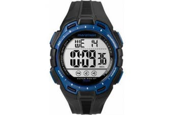 Timex Men's Marathon by Timex Digital Full-Size Watch