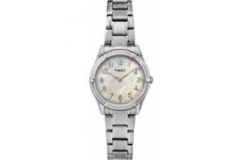 Timex Women's Easton Avenue Watch