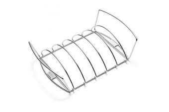 Weber Original Rib/Roast Rack