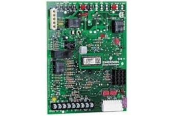 Goodman 594463 Goodman Ignition Control Board Hsi 2 Stage - Pcbbf107S