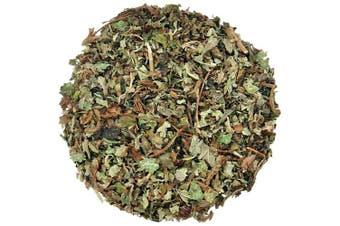 (240ml) - Lemon Balm Loose Leaf Tea - Chinese Tea - Herbal Tea - Tea - Loose Tea - Loose Leaf Tea - 240ml