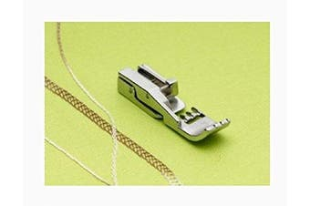 Babylock Cover/Chain Stitch Exclusive Foot for Serger Machine