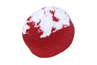 Pear Drop Bath Bomb Cake - 200gr