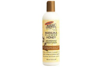 Palmer's Manuka Honey Nourishing Conditioner 350ml