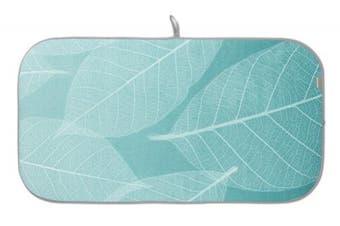 Brabantia Ironing Blanket - Mint