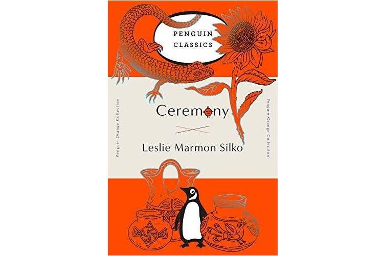 Ceremony: (penguin Classics Deluxe Edition) (Penguin Classics Deluxe Edition)