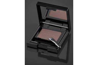 (light brown 010) - Alcina - Perfect Eyebrow Powder