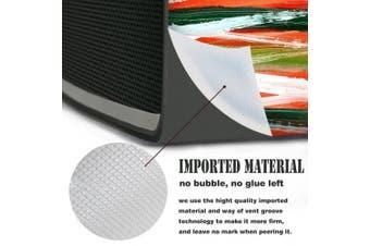 (BOSE I/II, color 1) - 3C-life Sticker skin for Bose Soundlink Mini Bluetooth Portable Speaker & Bose Mini II- Colour 1