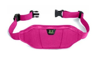 (One Size, Pink) - Amphipod AirFlow Endurance Pack