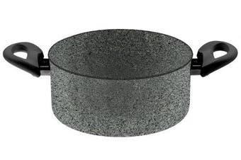 BALLARINI - BALLARINI Casser.2m 24 cort.granitium