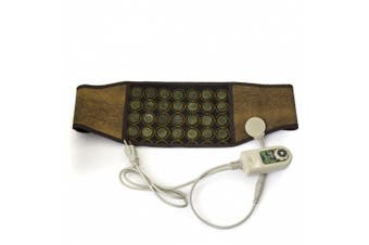 Infrared Heat Therapy Healing Jade Mat / Pad BELT25