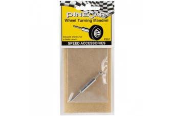 Pine Car Derby Speed Accessories