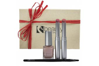 (Blind Date) - Beauty Without Cruelty Valentine Gift Set (Blind Date)