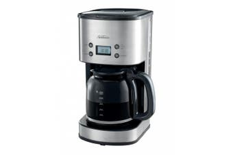Sunbeam Aroma Drip Coffee Machine PC7900