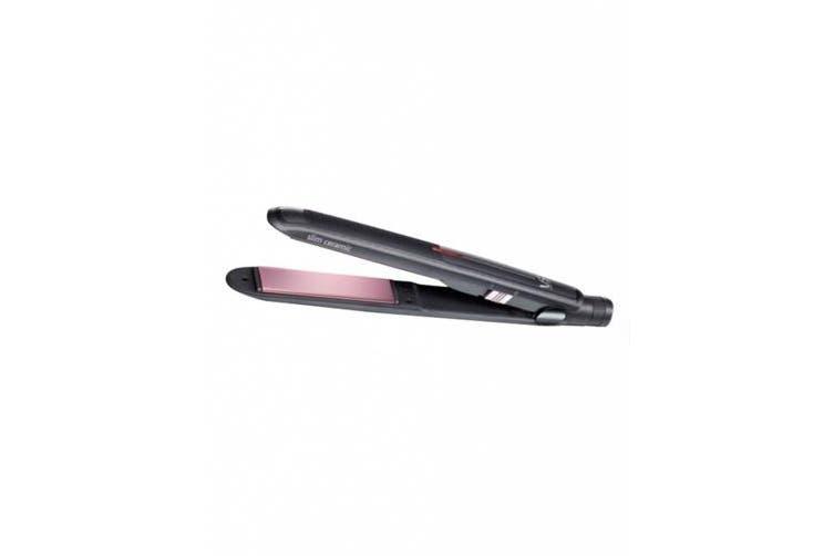 VS Sassoon Slim Ceramic Hair Straightener VS2011A