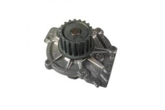 252-887 Professional Water Pump Kit