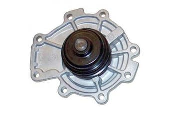 AW6657 New Engine Water Pump