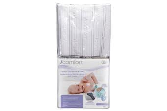 Serta iComfort Premium Change Pad and Cover