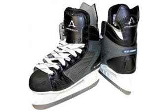 (13) - American Ice Force 2.0 Hockey Skate