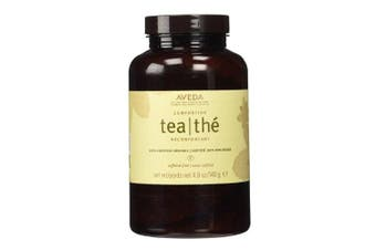 Aveda Comforting Tea, 140ml