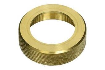 Pentair FLKN Large Knurled Nut Replacement Flowmeters
