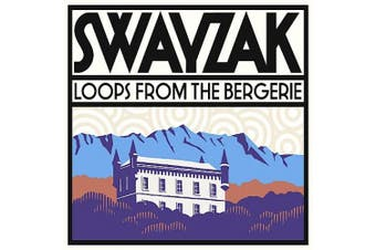 Loops from the Bergerie [Digipak]