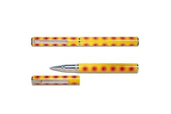 ACME Studios Sole Rollerball Pen (P3AM03RLE)