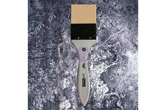 Finnabair Art Basics Mixed Media Silicone Brush 5.1cm
