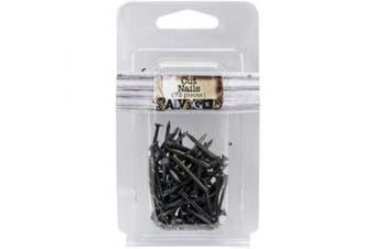 Cut Nails .2220cm 75/Pkg