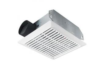 70 CFM Wall/Ceiling Mount Exhaust Bath Fan (695) [Misc.]