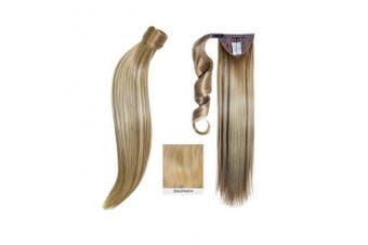 (Stockholm 10A) - Balmain Catwalk Ponytail Memory Hair Stockholm 55 cm