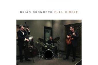 Full Circle *