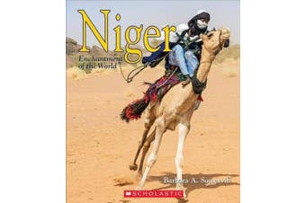 Niger (Enchantment of the World) (Enchantment of the World)