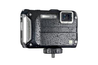 Scanstrut Rokk 0.6cm Camera Plate