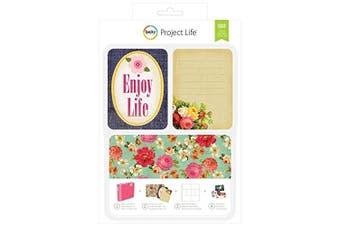 Becky Higgins Enjoy Life Value Kit