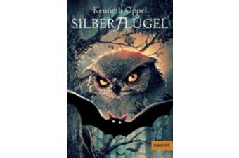Silberflügel [German]
