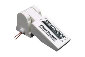 SEACHOICE Universal Series Float Switch Ignition
