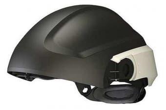 3M Speedglas Hard Hat for 9100 MP, 27-0099-72