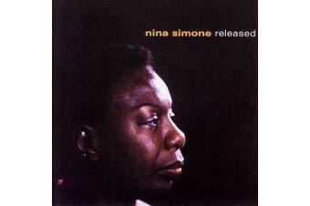 Released: Best of Nina Simone