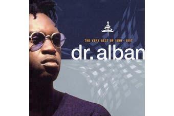 Best Of (1990-1997)