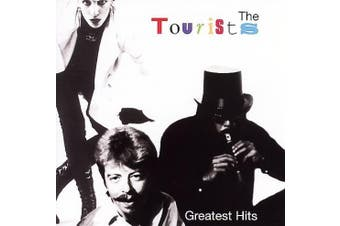 Greatest Hits Tourists