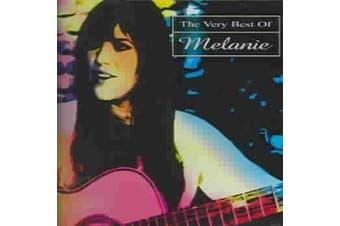 The Very Best of Melanie [Camden] [Remaster]