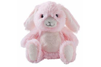 Aroma Home Lavender Aromatherapy Cosy Hotties Bunny Plush Toy