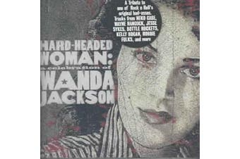 Hard-Headed Woman: A Celebration of Wanda Jackson