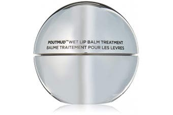(Pout Mud Wet Lip) - GlamGlow Facial Treatment Cream, Pout Mud Wet Lip, 25ml