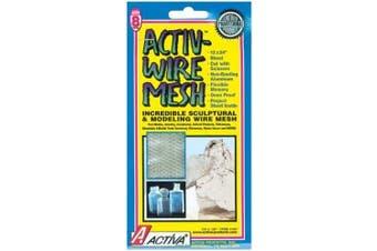 Activ-Wire Mesh 30cm x 60cm
