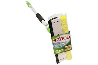 Sabco Dual Angle Window Washer