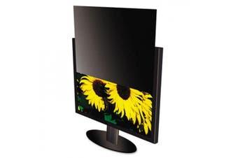 "(19"" Standard) - Kantek Secure-View Blackout Privacy Filter for 48cm Standard LCD Monitors"