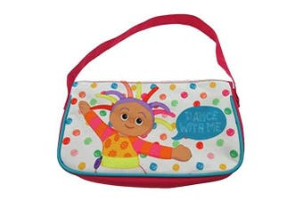 In the Night Garden Upsy Daisy Handbag