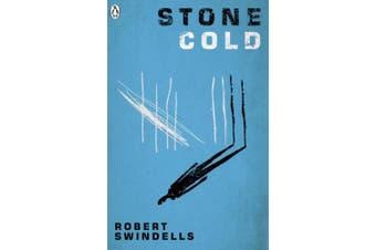 Stone Cold (The Originals)